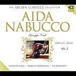 Orchestra Dell' Arena Di Verona Vinceò - Great Opera Arias - Concerto Di Tenori Vol 1