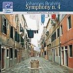 Johannes Brahms Johannes Brahms - Symphony N.4 In E Minor Op.98