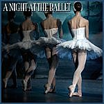 London Festival Orchestra A Night At The Ballet