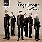 The King's Singers The King's Singers Collection