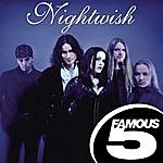 Nightwish Nightwish: Famous Five