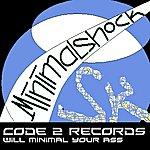 Eska Minimalshocker EP