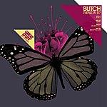 Butch Papillon EP