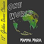 The One World Orchestra Mamma Maria