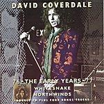 David Coverdale Whitesnake/Northwinds