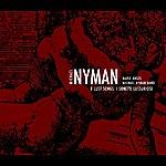 Michael Nyman 8 Lust Songs: I Sonetti Lussuriosi