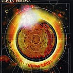 Alpha Omega Reinforced Presents Alpha Omega - Journey To The 9th Level