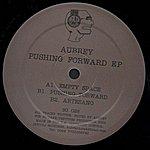 Aubrey Pushing Forward ep