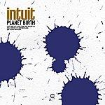Intuit Planet Birth