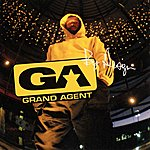Grand Agent By Design: Instrumental