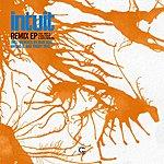 Intuit Remix EP