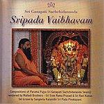 Malladi Brothers Sripada Vaibhavam