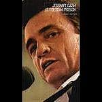 Johnny Cash At Folsom Prison (Legacy Edition)