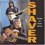Billy Joe Shaver Tramp On Your Street