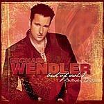 Michael Wendler Best Of, Vol.1: Balladenversion