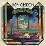 Roy Orbison Memphis, Tennessee