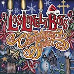 Los Lonely Boys Christmas Spirit