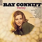 Ray Conniff & The Ray Conniff Singers Honey