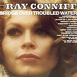 Ray Conniff & The Ray Conniff Singers Bridge Over Troubled Water
