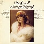 Ray Conniff & The Ray Conniff Singers Alone Again (Naturally)