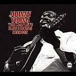 Johnny Young The Complete Blue Horizon Sessions