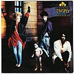 Thompson Twins Here's To Future Days