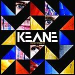 Keane Perfect Symmetry (U.S. Version)