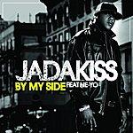Jadakiss By My Side (Feat. Ne-Yo)