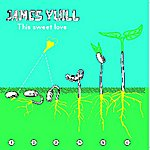 James Yuill This Sweet Love (4-Track Maxi-Single)