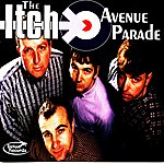 The Itch Avenue Parade