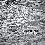 Nuspirit Helsinki Our Favorite Things (Continuous Mix)