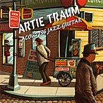 Artie Traum Acoustic Jazz Guitar