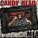 Mea Candy Head