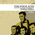The Four Aces Golden Oldies (Digitally Remastered)
