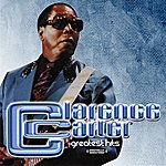 Clarence Carter Greatest Hits (Digitally Remastered)