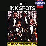 The Ink Spots The Greatest Hits (Digitally Remastered)