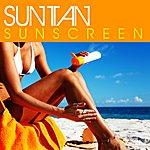 Suntan Sunscreen