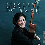Filomena Moretti Bach volume II