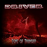 Driver Sons Of Thunder