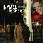 Michael Nyman Mozart 252