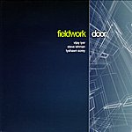 Fieldwork Door (Feat. Vijay Iyer, Steve Lehman & Tyshawn Sorey)