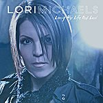 Lori Michaels Living My Life Out Loud