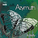 Azymuth Butterfly