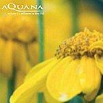 Gus Till Aquana Volume 1: Stillness