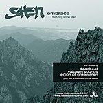 Shen Embrace Feat. Kinnie Starr + Remixes