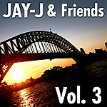 Jay-J Jay-J & Friends, Vol.3