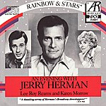 Jerry Herman An Evening With Jerry Herman, Lee Roy Reams and Karen Morrow
