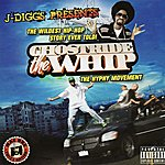 J. Diggs Ghostride The Whip (Parental Advisory)
