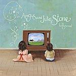 Angus & Julia Stone Hollywood