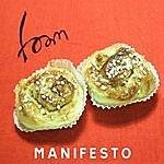 Foam Manifesto